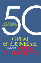 50 Great eBusinesses