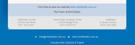ShirtStudio1